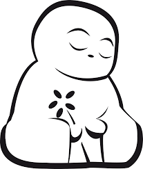 buddhism clipart free download clip art free clip art on