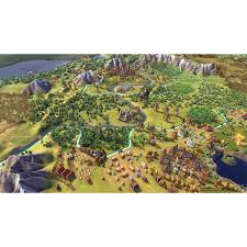 sid meier u0027s civilization vi pc pc games best buy canada