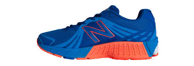 amazon black friday shoe coupon new balance 760 new balance sale womens