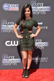 becky dress becky g cutout dress becky g looks stylebistro