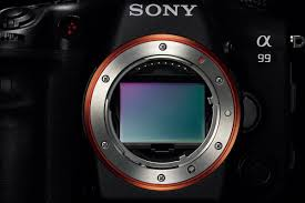 sony bets big on small full frame cameras with the rx1 a99 and