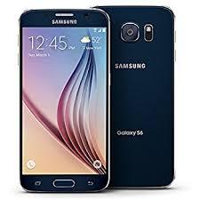 amazon black friday galaxy 5 amazon com samsung galaxy s5 sm g900t 16gb black t mobile