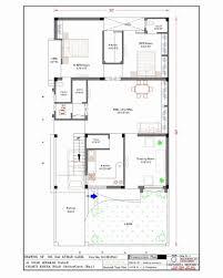 luxury small houses plans new house plan ideas house plan ideas
