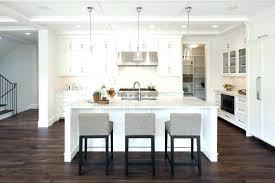 stool for kitchen island kitchen islands bar stools kitchen island bar stool space