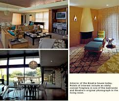 frank sinatra house frank sinatra house images one voice twin palms palm springs page 2 eichler network