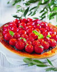 cuisiner tomates la tomate au cœur de tous nos plats indémodable