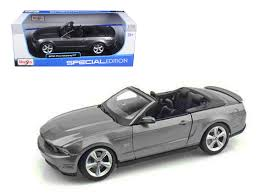 maisto ford mustang diecast model cars wholesale toys dropshipper drop shipping 2010