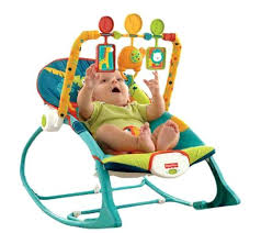 baby bouncy chair u2013 new synth