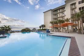 Texas travellers beach resort images Holiday inn club vacations galveston beach resort galveston jpg