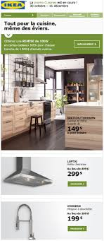 promo cuisines promotion ikea cuisine offer valid saturday may