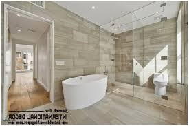 Tile Bathroom Floor Ideas by Bathroom Subway Tile Bathroom Floor Ideas 10 Images About