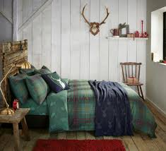 style guide highland heritage
