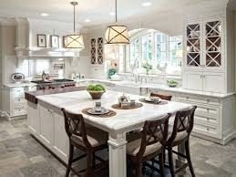 kitchen islands for sale uk kitchen islands for sale cheap concrete top kitchen island bench
