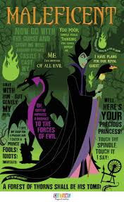 best 10 maleficent quotes ideas on pinterest disney villains