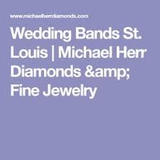 st louis wedding bands s kashi sons white gold wedding band en7168 bwg available