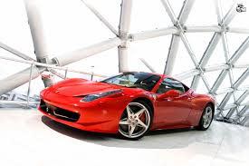 history of cars evolution and history of car
