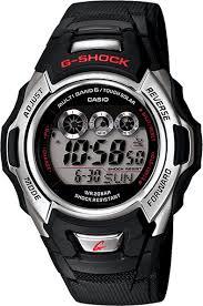 Jam Tangan G Shock Pertama dw9052 1v g shock casio usa