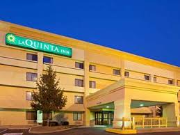 Comfort Inn Southport Indiana Pet Friendly Hotels In Indianapolis Indiana Accepting Dogs U0026 Cats