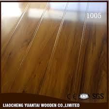 Top Quality Laminate Flooring Laminate Flooring China Laminate Flooring China Suppliers And