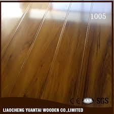 8mm Or 12mm Laminate Flooring Laminate Flooring China Laminate Flooring China Suppliers And