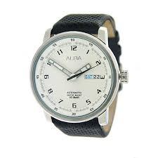 Jam Tangan Alba Analog jam tangan alba chef in