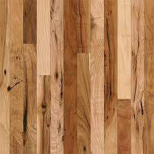 flooring reviews on bruce hardwoodloors refinishing