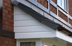 Shiplap Pvc Cladding Pvcu Exterior Cladding Boards Eurocell
