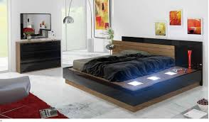 Furniture Bed Design 2016 Pakistani Modern Bedroom Furniture The Up To Date And Stylish Bedroom The
