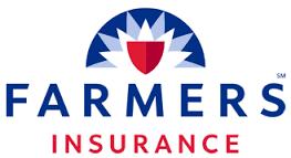Comfort Insurance Reviews Best Flood Insurance Companies Consumeraffairs
