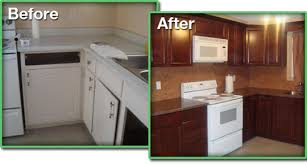How To Update Your Kitchen Cabinets by Updating Your Kitchen 20 Easy Kitchen Updates Ideas For Updating