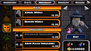download game dungeon quest mod for android dungeon quest free purchase youtube