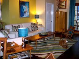 Mid Century Modern Furniture Designers by Furniture Danish Modern Sofa Mid Century Modern Living Room Set