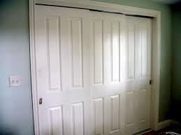 3 Door Closet Beautiful Three Sliding Closet Doors 3 Door Closet Sliding Doors