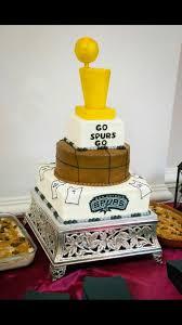 wedding cakes san antonio 13 best cakes images on cake ideas groom cake and