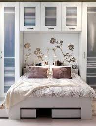 small bedroom storage ideas ideas for bedroom storage small space bedroom
