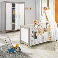 image d une chambre chambre bébé complète au meilleur prix sur allobébé