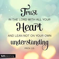 quotes about heart strength inspirational bible verses with pictures faith island