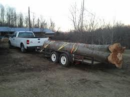 caleb james chairmaker planemaker beech wood for planemaking