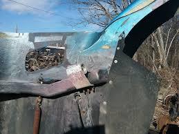 used kenworth parts used 1987 kenworth t 800 hood for sale 460911
