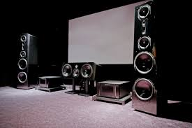 new home theater technology the system avs forum home theater discussions and reviews
