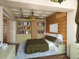 moquette chambre coucher abri de jardin que choisir entre le tapis ou la moquette non