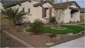 Pool Landscaping Ideas by Backyards Terrific 20 Arizona Backyard Pool Landscaping Ideas