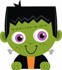 cute halloween images kimberly u0027s crafty spot fun halloween tags with miss kate cuttables