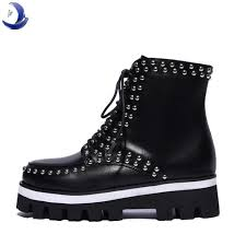 womens boots big w compare prices on wide footwear shopping buy low price
