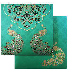 wordings art deco wedding invitation packages also cheap art