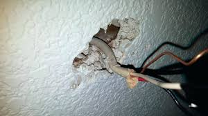 ceiling fan motor screws ceiling fans harbor breeze ceiling fan angled mount adapter