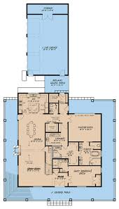 Rustic Cabin Plans Floor Plans Best 25 One Level House Plans Ideas On Pinterest Four Bedroom