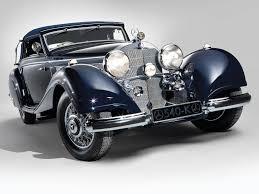 antique mercedes mercedes benz vintage car wallpapers hd desktop and mobile