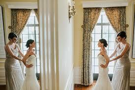 preserve wedding dress bay preserve wedding michael s on east sarasota wedding