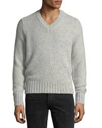 tom ford sweater tom ford apparel sweaters outlet tom ford apparel